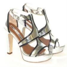 路卡史蒂芙鞋业31286款