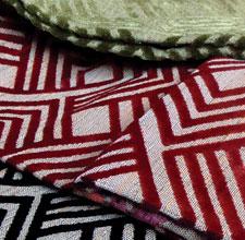 诺亚NUOYA家纺样品