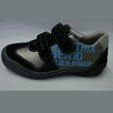东方2013童鞋样品