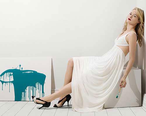 雷神2 max穿的大衣品牌 样品图片 加盟 旗舰店 服装招商网