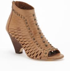 凯尼斯·柯尔鞋业41905款