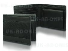 UK-ADONIS皮具125282款