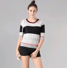 万姿曼针织毛衫38102款