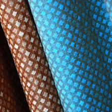金星家用纺织41361款