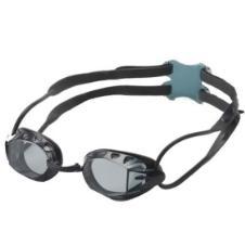 Eyeline腕表眼镜39087款