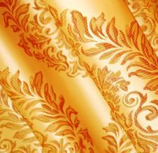 金星家用纺织41359款
