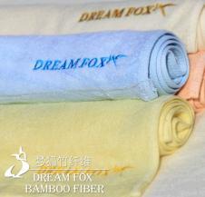 梦狐家用纺织40923款