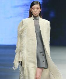 Gabriele Colangelo2013秋冬女装样品