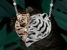 恒信珠宝首饰125701款