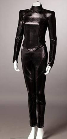 霍根·麦克劳林 (Hogan McLaughlin) 经典女装样品