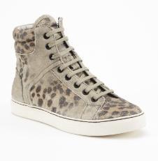 凯尼斯·柯尔鞋业41907款