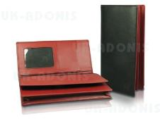 UK-ADONIS皮具125277款