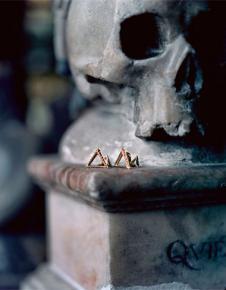 汉娜·马丁珠宝首饰42441款