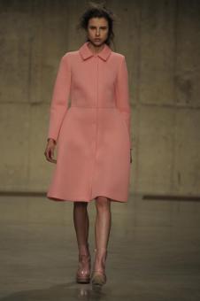 西蒙娜·罗莎女装42016款