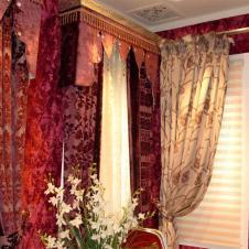 贝贝家用纺织41217款