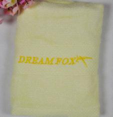 梦狐家用纺织40922款