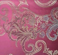 创意居家用纺织41230款