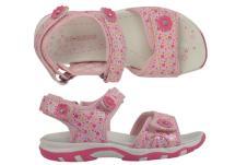 江博士2013春夏童鞋