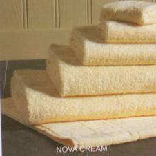 丽人巾品家用纺织40895款