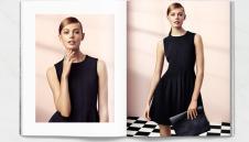 H&M女装40463款