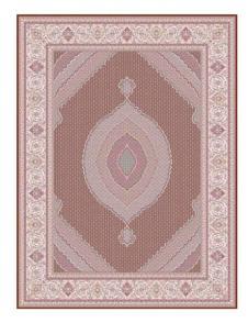 集美家用纺织40559款