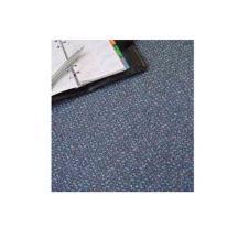 新银禾家用纺织40651款