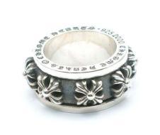 克罗心珠宝首饰125415款