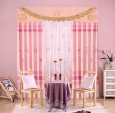 耐特家用纺织41760款