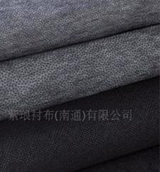 紫琅衬料垫料42341款