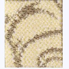凤凰家用纺织40503款