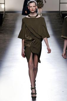 普拉巴·高隆女装42253款