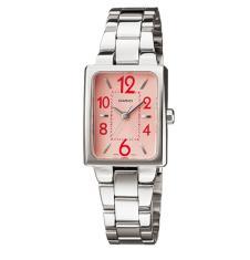 卡西欧腕表眼镜125553款