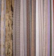 创意居家用纺织41232款