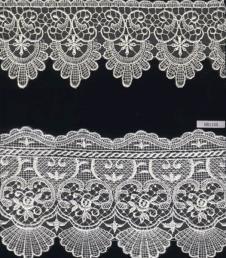 海派家用纺织41292款