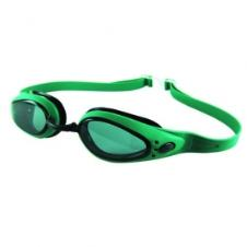 Eyeline腕表眼镜39089款