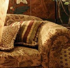 众望家用纺织42163款