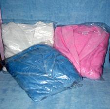 丽人巾品家用纺织40898款
