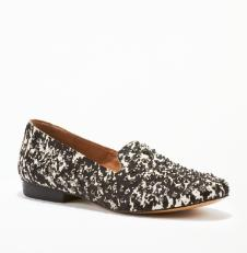 凯尼斯·柯尔鞋业41904款
