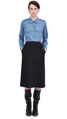 玛格丽特·霍威尔女装41737款