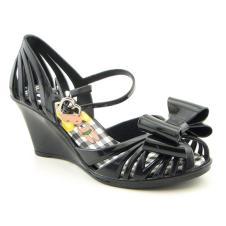 原宿娃娃鞋业41595款