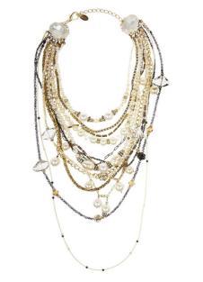 艾瑞克森·比蒙珠宝首饰42084款