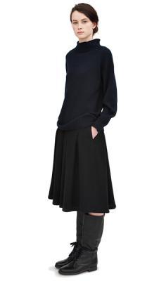 玛格丽特·霍威尔女装41739款