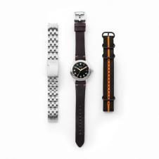 Fossil美国腕表样品男款手表