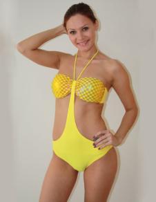 燕莎2013泳装