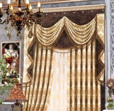 摩尔登家用纺织41425款