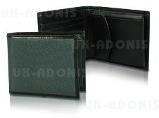 UK-ADONIS皮具125279款