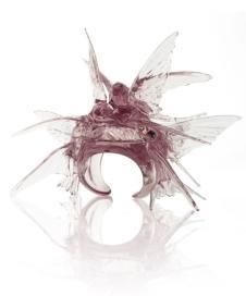 约旦·阿斯科珠宝首饰42117款