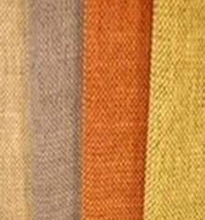伊丝顿家用纺织41820款