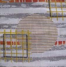创意居家用纺织41231款