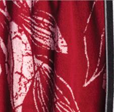LOFTEX家用纺织40721款